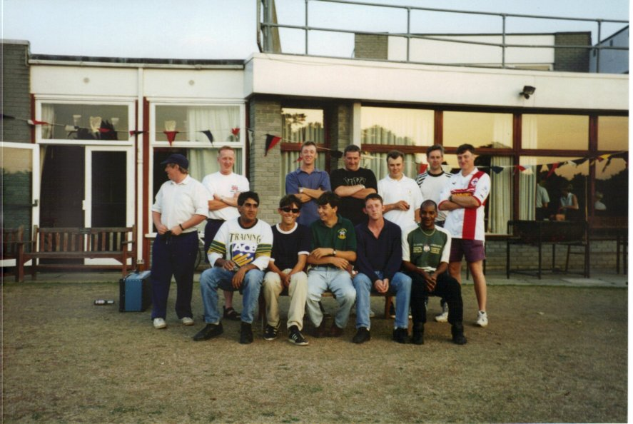 tourteam1995.jpg